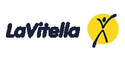 La Vitella