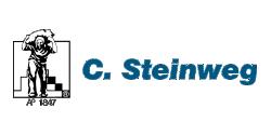 C. Steinweg